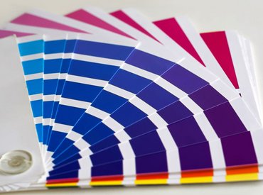RAL colour of your choice